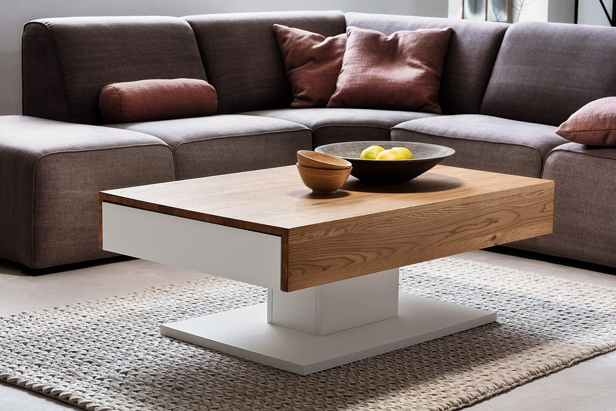 lania   table moderne, table salon et table basse