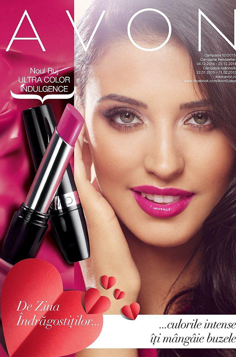 Avon catalogs купить косметику мери кей на официальном сайте