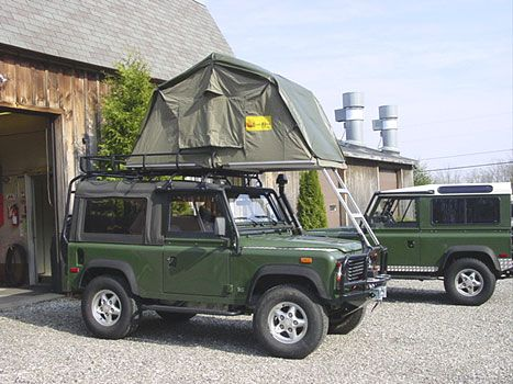 Camping Vehicle Passion Page 5 Land Rover Defender Camping Land Rover Defender Expedition Land Rover Defender