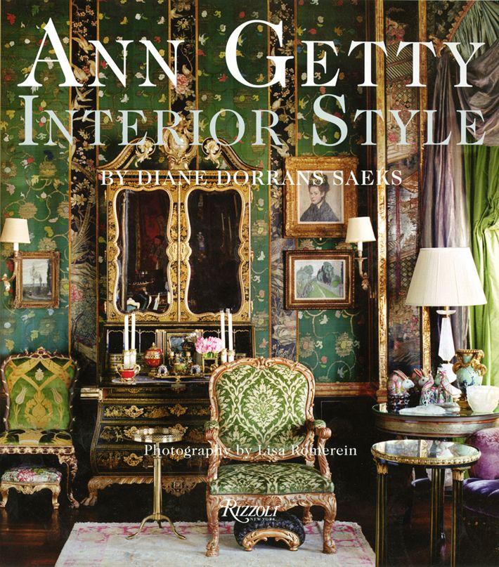 Bohemian Chic Interior Design Books Top 10 Interior Design