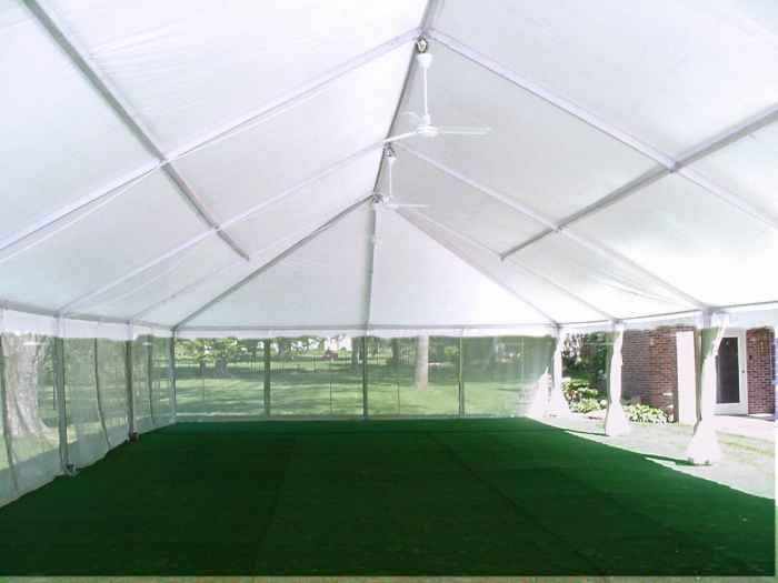 view of Tent with Astro Turf Carpet & view of Tent with Astro Turf Carpet | Tent Spectacular | Pinterest ...