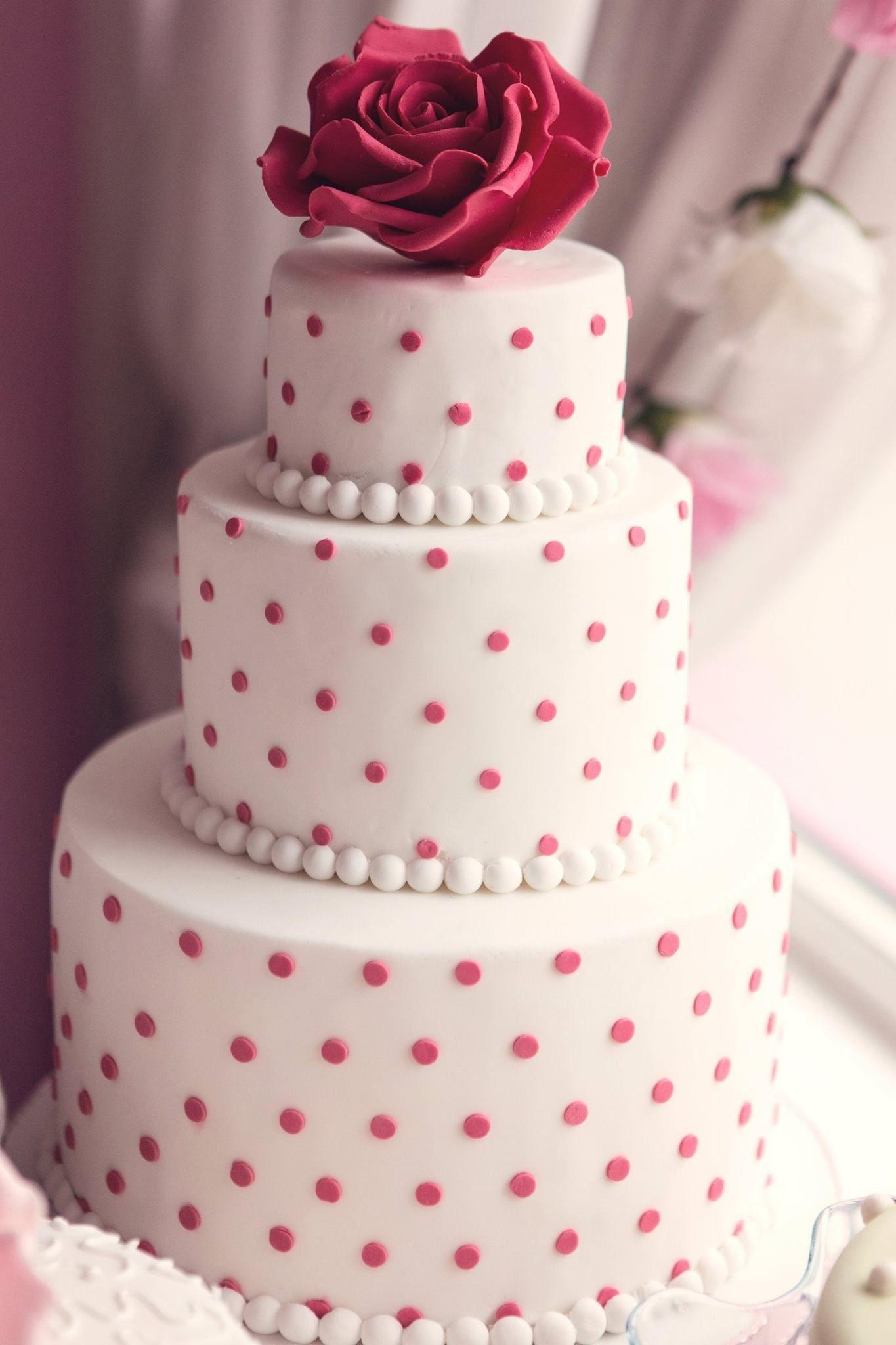 Pin by felicia kincaid on wedding cake trends u ideas pinterest