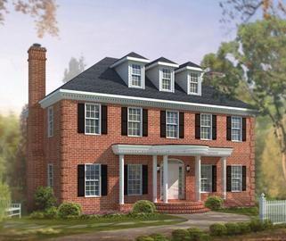 Http://modularhomeowners.com/homes/design/em029