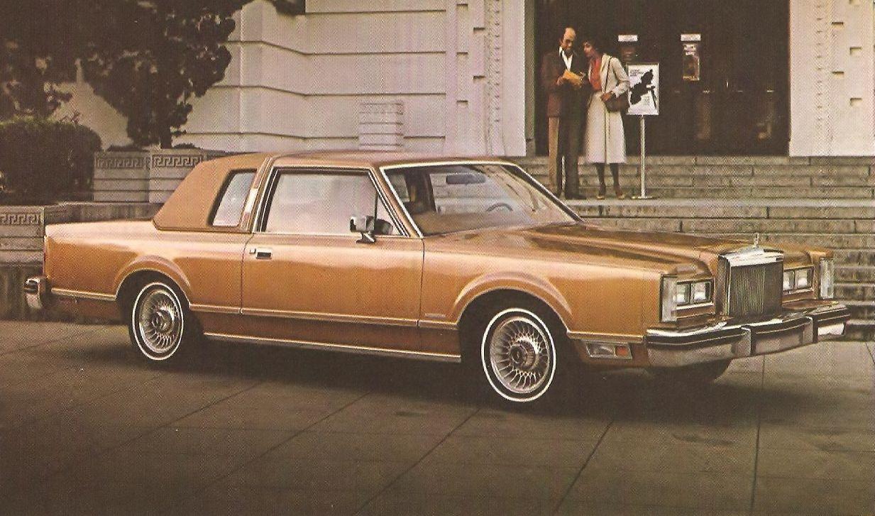 ford ltd brougham brown 1974 | Autos 80s | Pinterest | Luxury cars