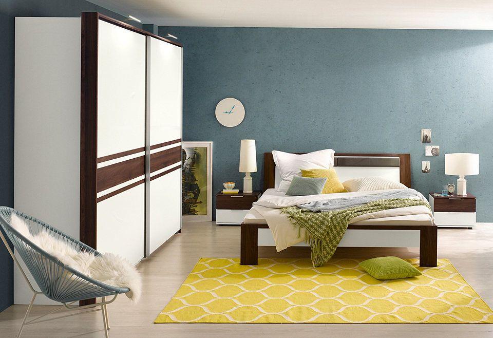 Quelle Schlafzimmer ~ Fresh to go schlafzimmer set mit schwebetürenschrank tlg