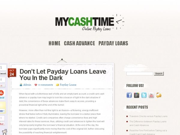 Payday loan commerce tx picture 7
