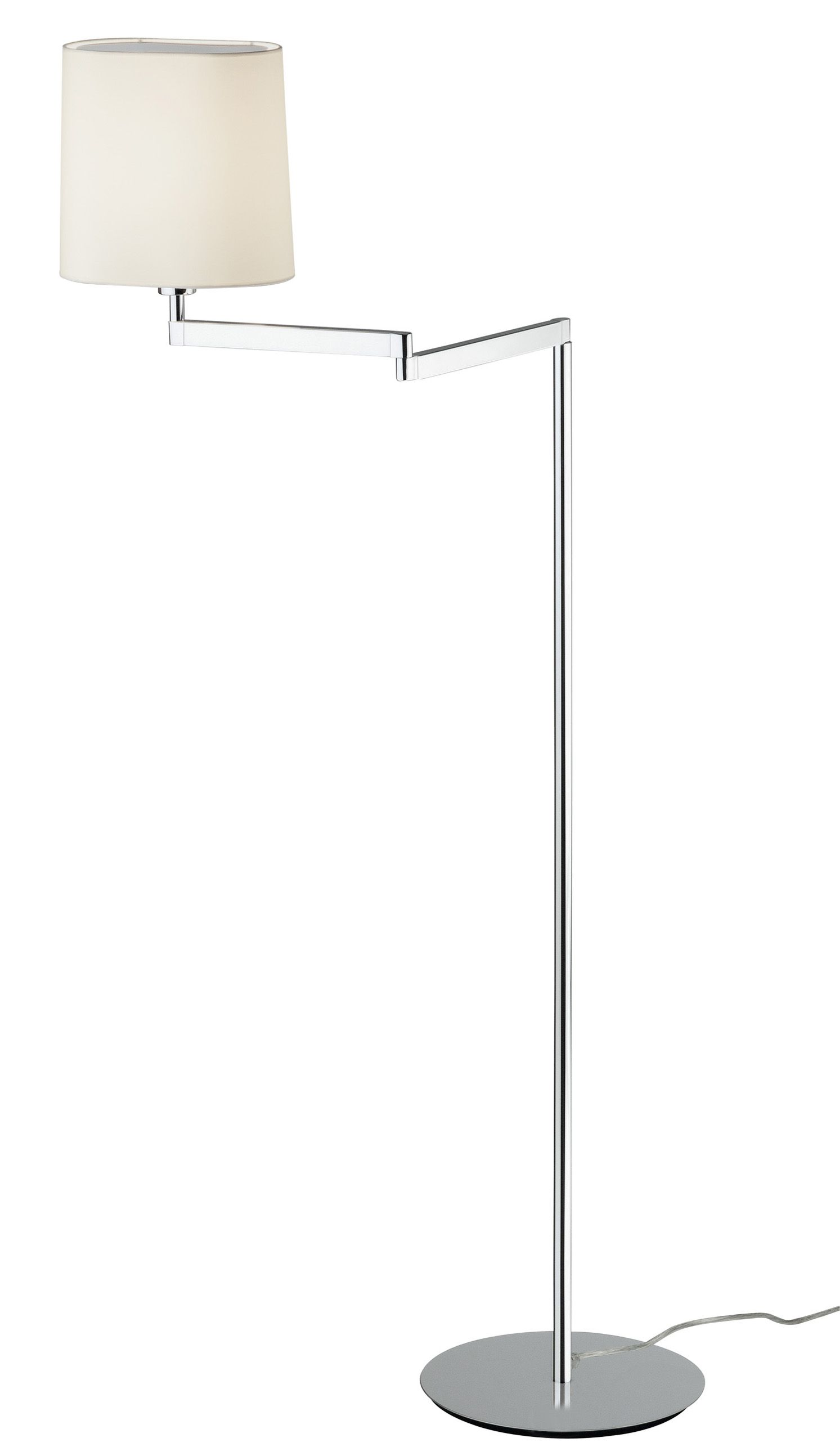 Floor Light For General Lighting Which Distributes Light Equally In All Directions It Is Distinguished By A Double Jointed With Images Lamp Modern Floor Lamps Floor Lamp