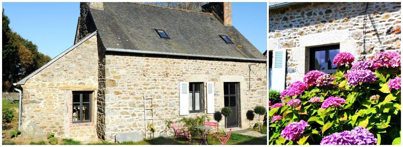 Les Gites De Keregal Maison D Hotes De Charme En Bretagne A Plouha Maison D Hotes Gite Maison
