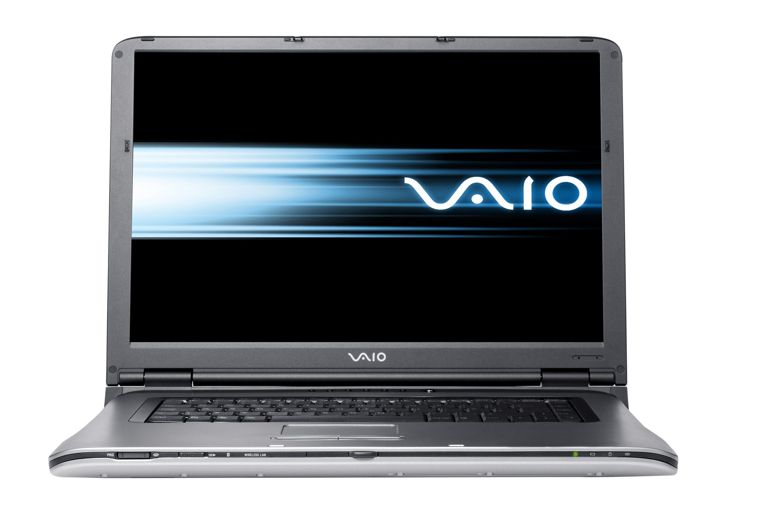 Pin By Tucci Kings On Laptops Computer Deals Laptop Shop Laptop