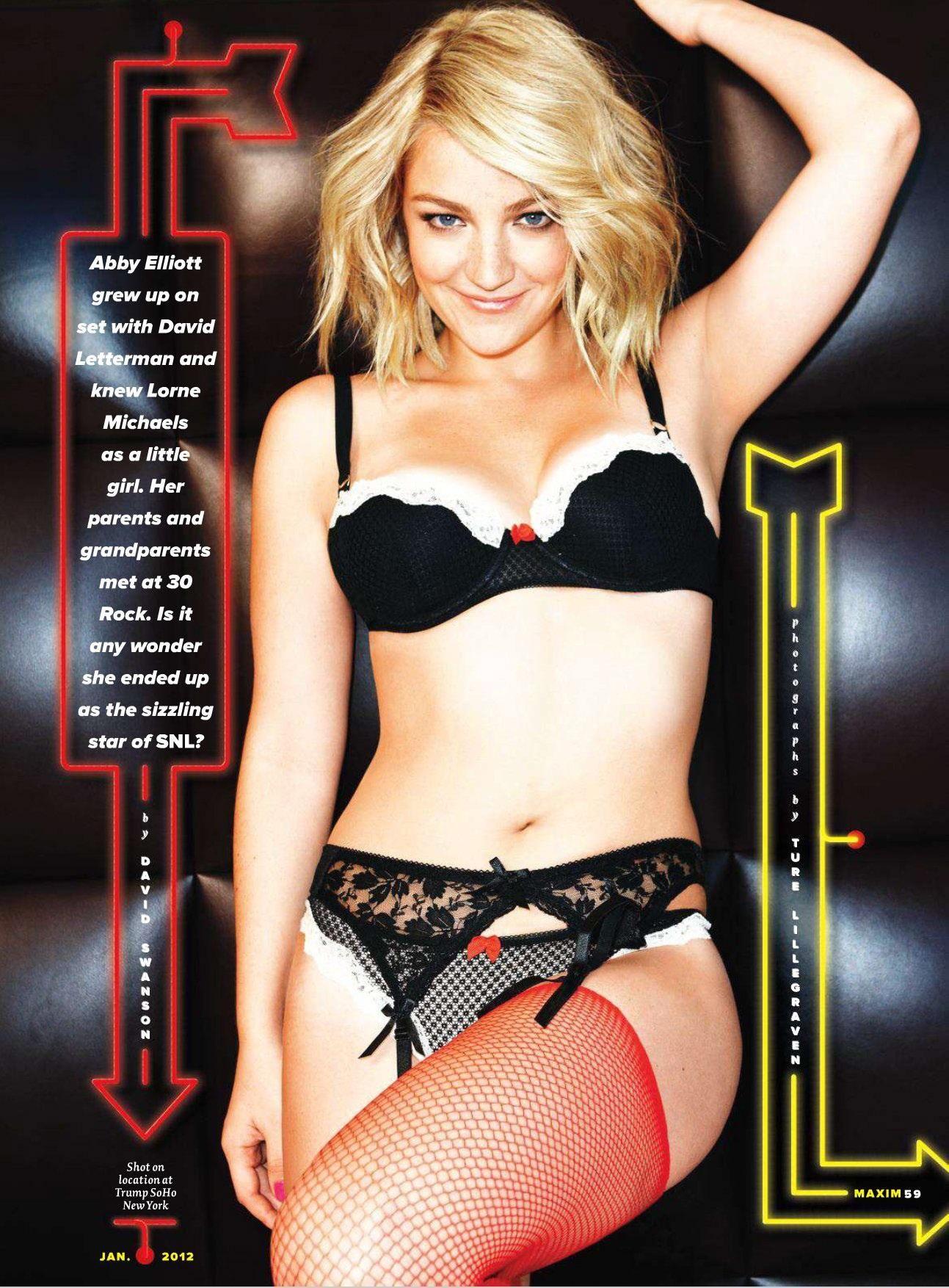 Bikini Abby Elliott nude (57 photo), Topless, Paparazzi, Boobs, panties 2006