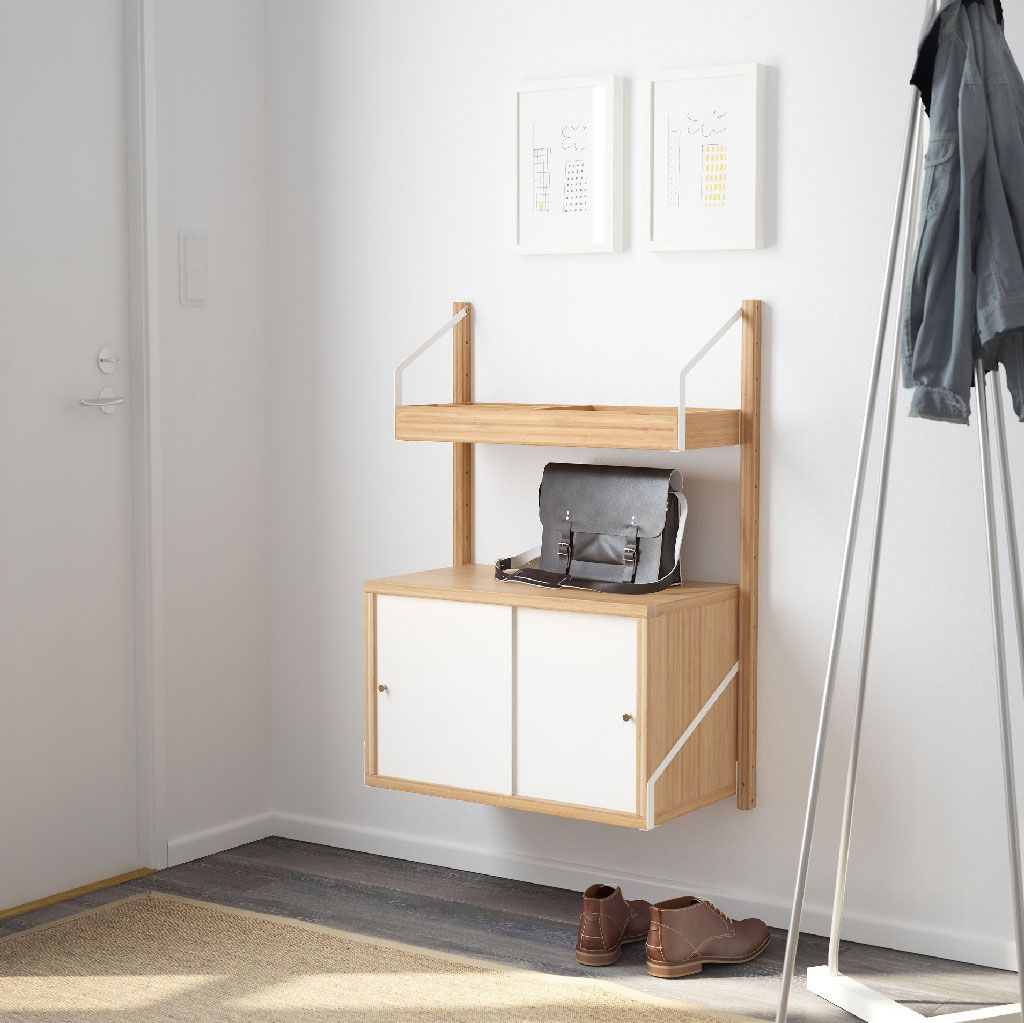 Atemberaubend Küchenschranktüren Ikea Uk Fotos - Ideen Für Die Küche ...