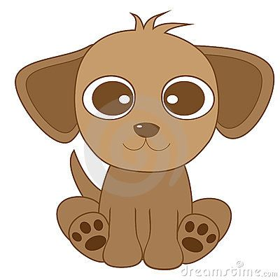 Cute Cartoon Animals With Big Eyes Cute Animals Cartoon With Big