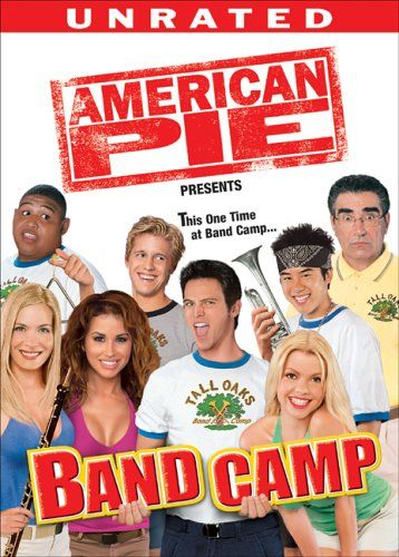 american pie reunion unrated full movie