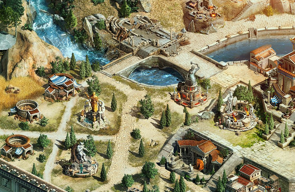 City Wars Game Google Search Sparta Ancient Greece Real Time