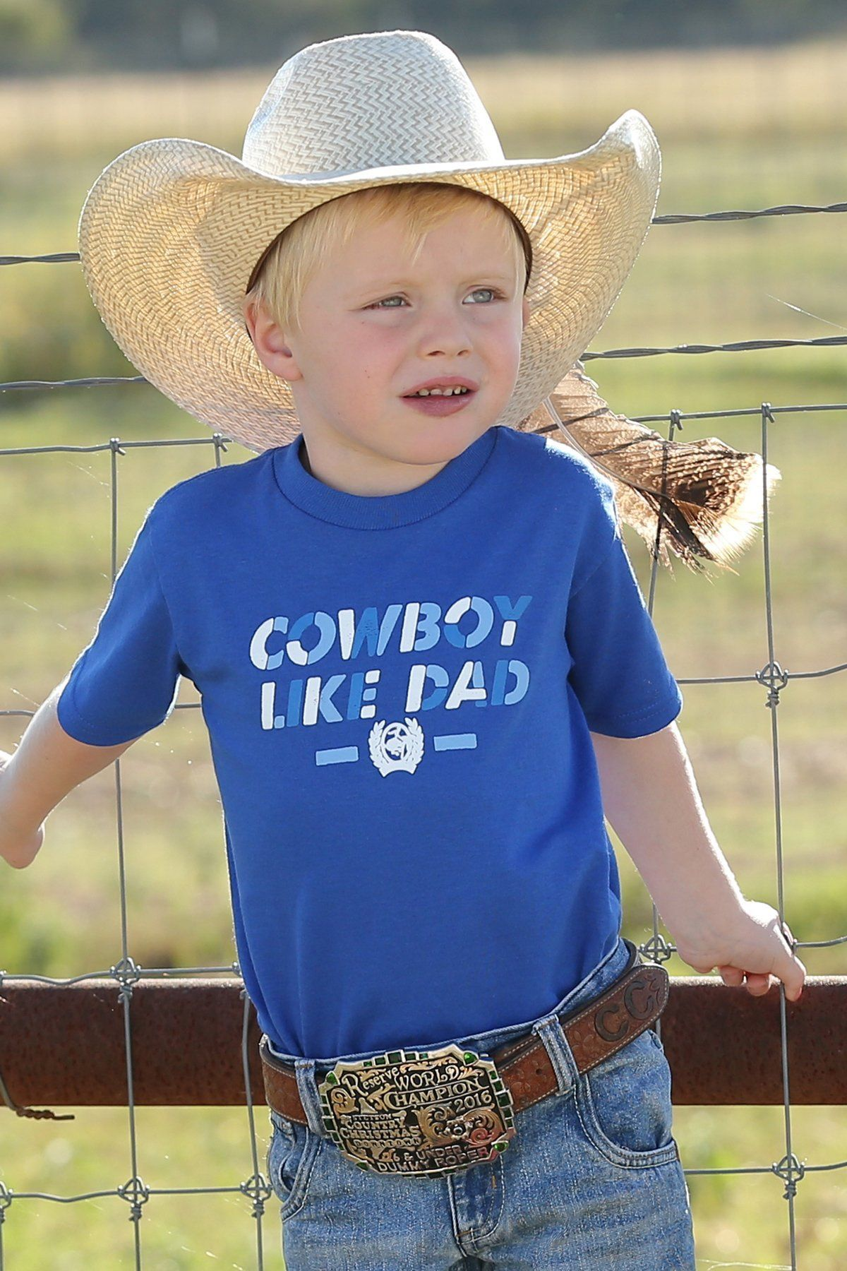 ADJUSTABLE BABY INFANT TODDLER SOFT STRAW WESTERN COWBOY HAT