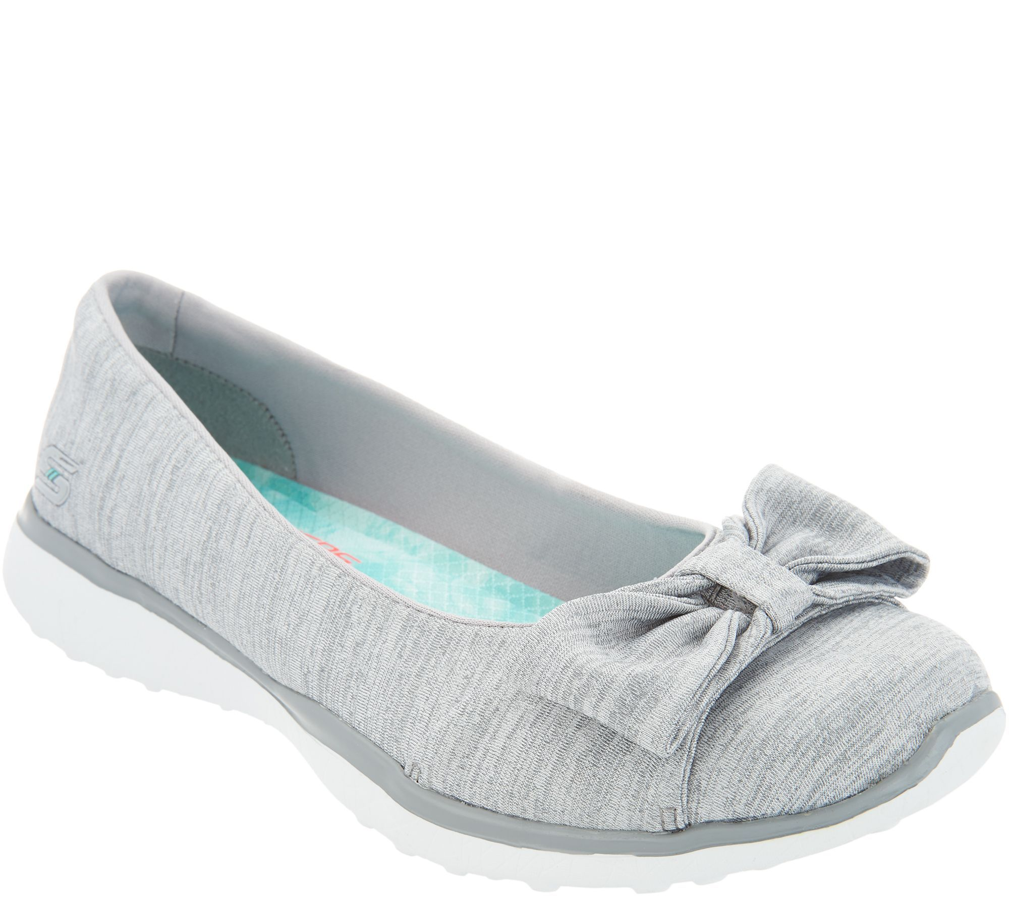 a61355ea56585c Thanks to their comfy Skechers style and out-the-door
