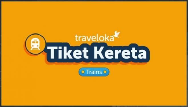Tidak perlu antrean lagi layanan pemesanan tiket kereta api sudah covesia traveloka bekerja sama pt kereta api indonesia kai menyediakan layanan stopboris Gallery
