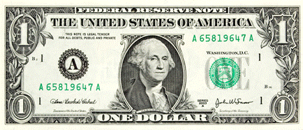 Ixl Purchases Do You Have Enough Money Up To 10 3rd Grade Math One Dollar Bill Dollar Bill Dollar