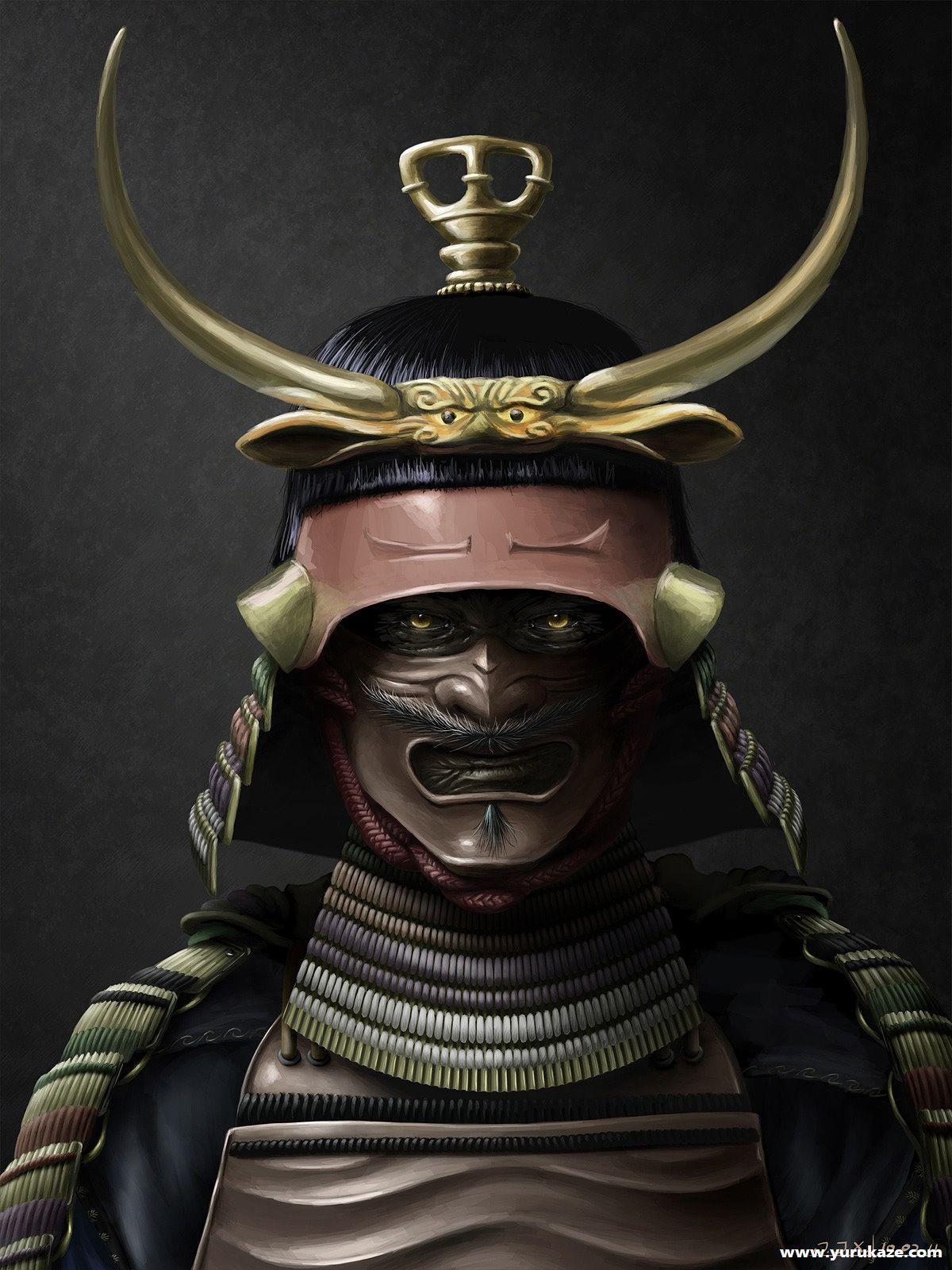 samurai armor the era of warfare called the sengoku period. Black Bedroom Furniture Sets. Home Design Ideas