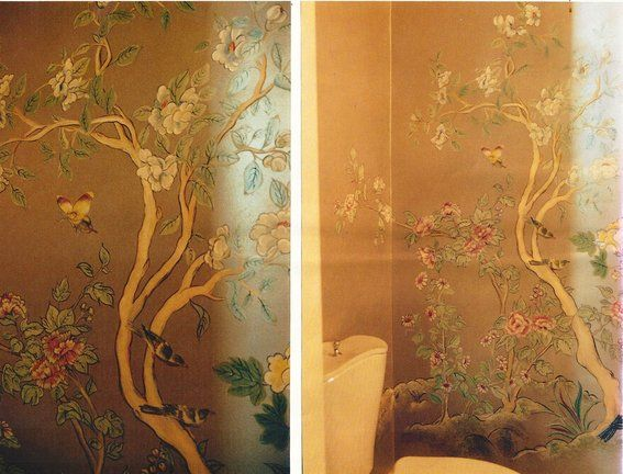 bathroom-mural-with-an-asian-design--UDU2Ny03OTcyNS4yMTg5NjM=.jpg (JPEG Image, 567×432 pixels)