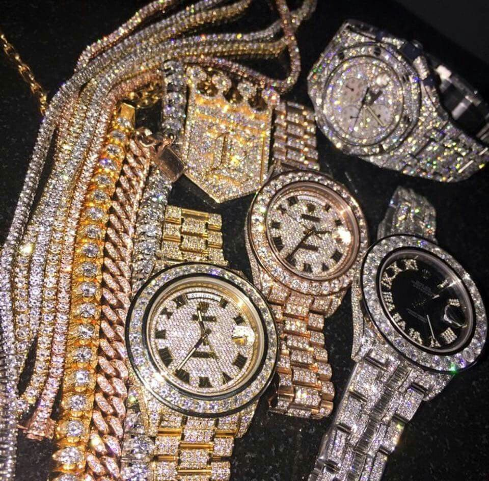 Pin auf Money Pictures