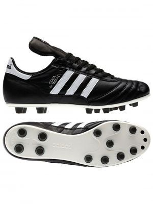 Adidas Men's Copa Mundial Classic Soccer Cleats | Soccer