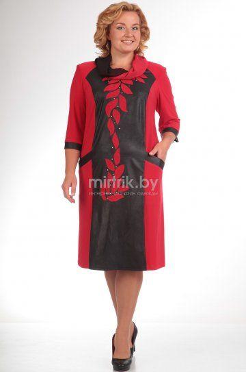 Платье швейные традиции