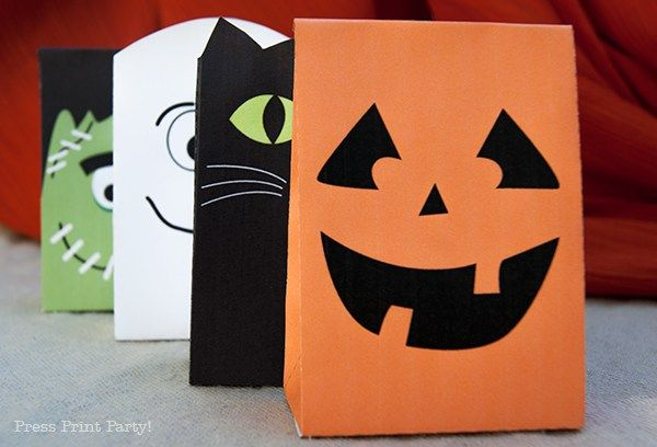 Free-Halloween-Favor-box-pumpkin.jpg 600×408 pixels