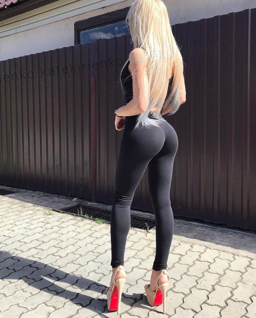69 Con Leggins Porno sexy leggings pics