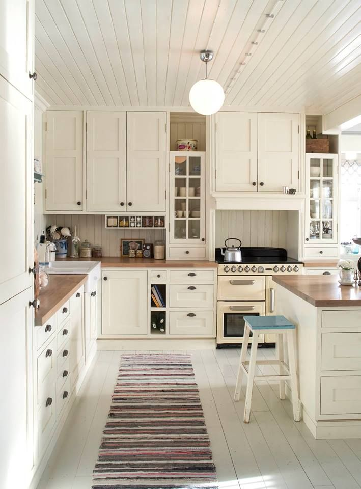 like the small storage under the cupboard the glass cabinets cupboards to the ceiling on kitchen cabinets to the ceiling id=80475