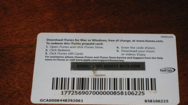 Free Itunes Gift Card Codes That Work 2019 Free Itunes Gift Card Itunes Gift Cards Itunes Card Codes