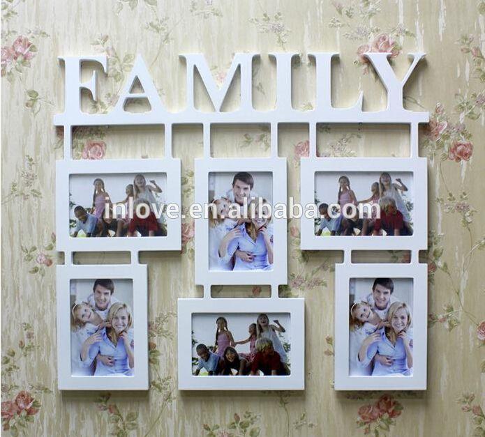 Resultado de imagen para portaretratos de pared | CNC | Pinterest ...
