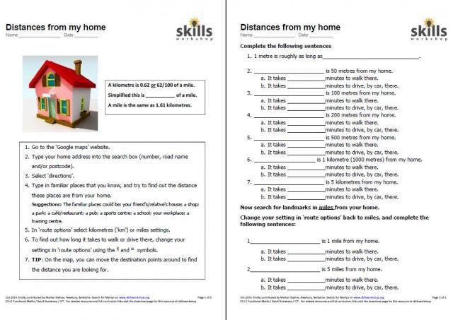 all worksheets functional reading comprehension worksheets independent living skills worksheets. Black Bedroom Furniture Sets. Home Design Ideas