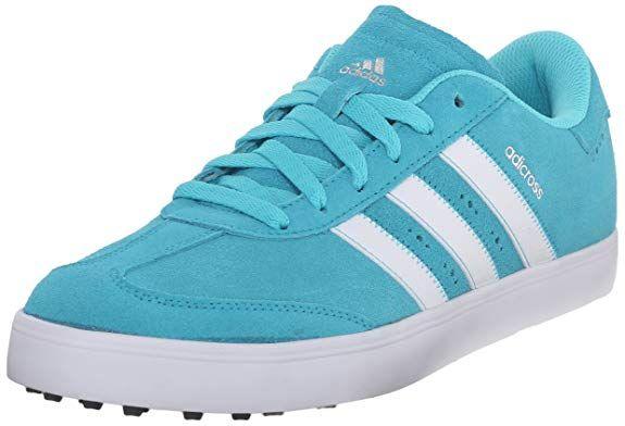 29+ Adicross v wd golf shoes info