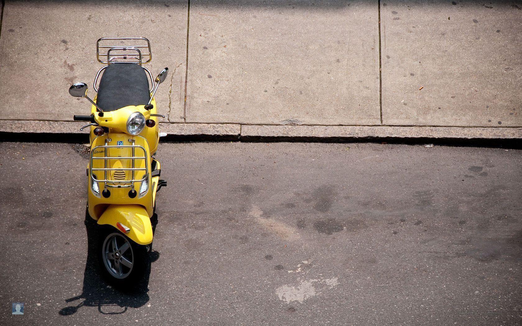 Pin By Khalilahmadkhan On Vespa Bike Full Hd Wallpapers Free