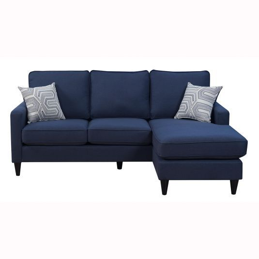 Fantastic Jeromes Furniture Offers The Nova Sectional Sofa Chaise In Ncnpc Chair Design For Home Ncnpcorg