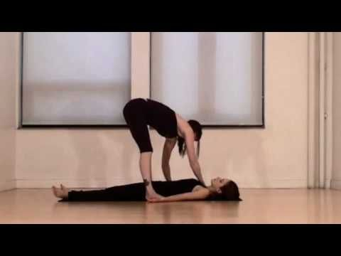 how to adjust savasana  restorative yoga yoga iyengar yoga