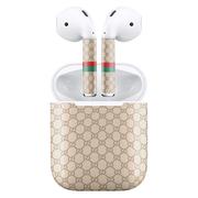 Gucci Light Airpods Apple Air Air Pods Apple