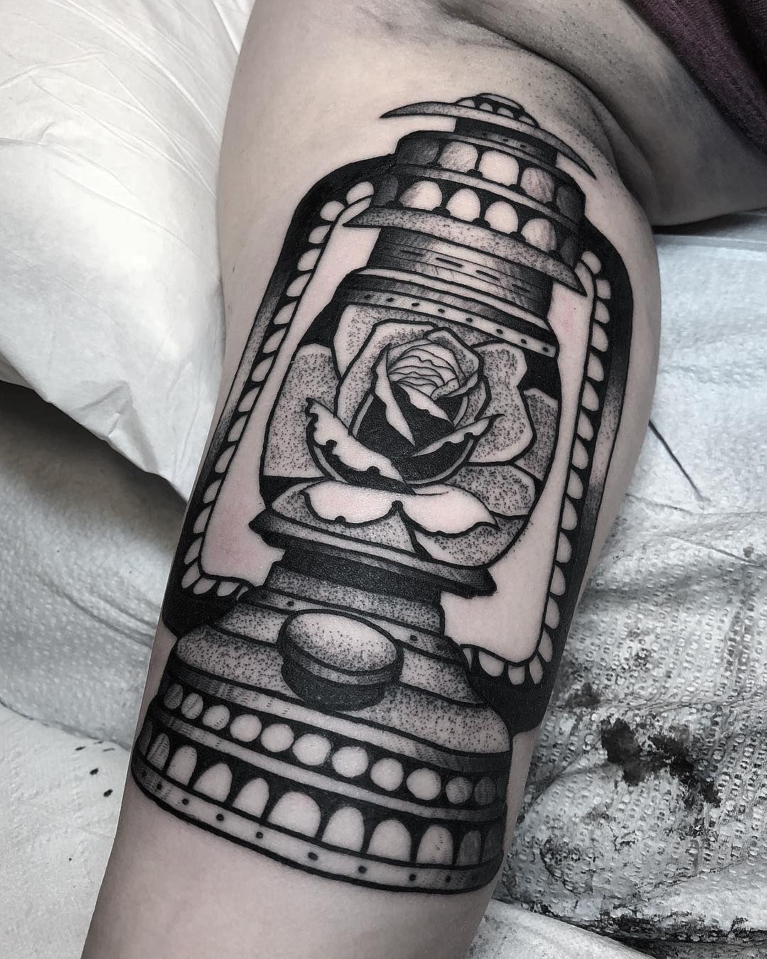 Pin by Cassandra Hartt on Ink & Inspiration | Skin art, Tattoos, Ink