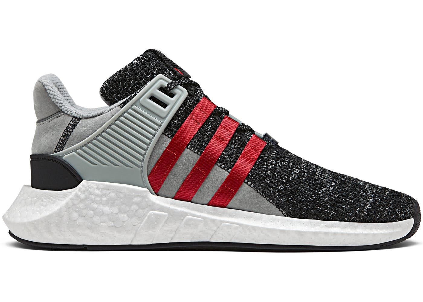 new concept 96d22 88add Check out the adidas EQT Support Future Overkill Coat Of Arms available on  StockX