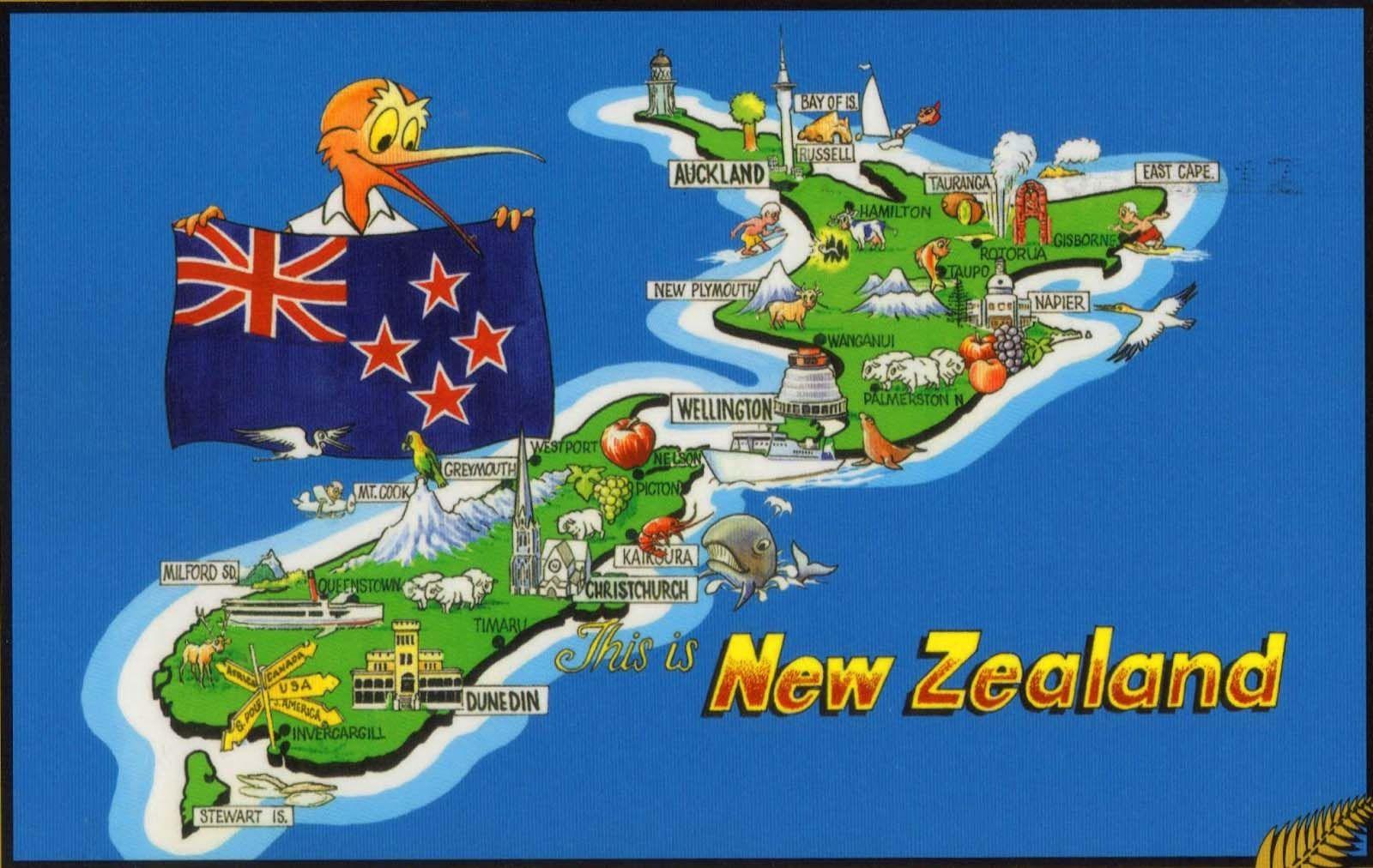 pix - skjames6@gmail.com - Gmail | New Zealand | Pinterest | New ...