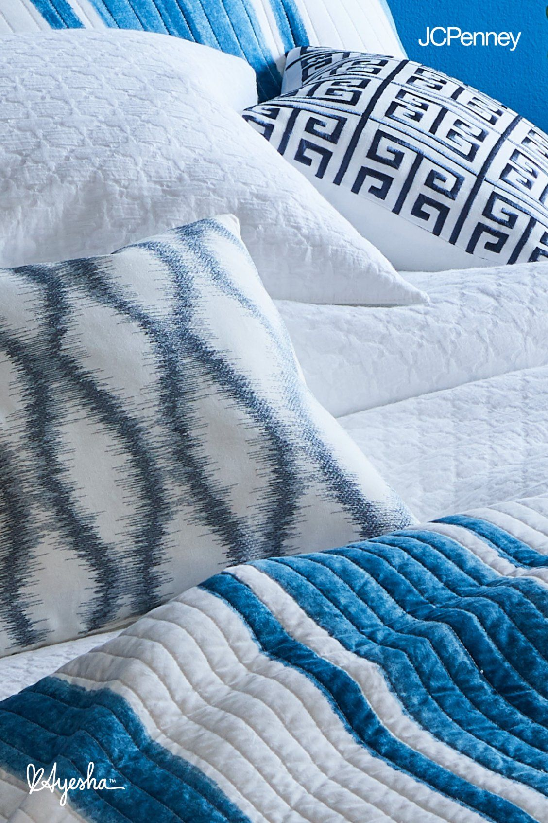 With The Holidays Just Around The Corner Now Is The Perfect Time To Refresh Your Nest Bed Linens Luxury Hotel Collection Bedding Restoration Hardware Bedding
