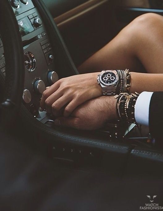 Love hand holding in the car   My fav   Relationship, Couple