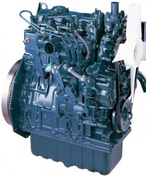 Click On Image To Download Kubota 05 E3b Series 05 E3bg Series Diesel Engine Service Repair Workshop Manual Download Diesel Engine Repair Manuals Kubota