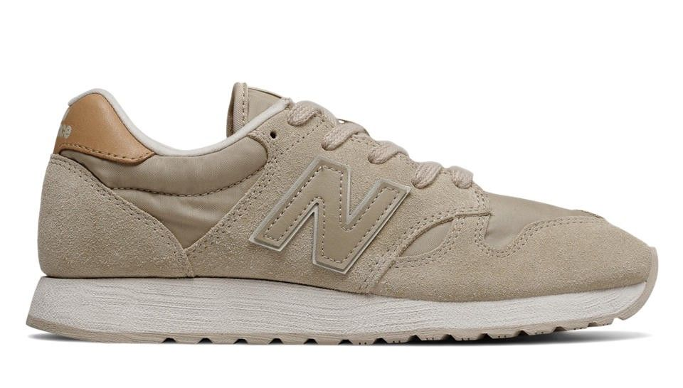 new balance 373 hairy suede