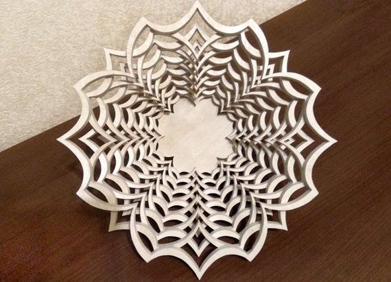 Pin By Etsy On Products In 60 Pinterest Scroll Saw Patterns Delectable Scroll Saw Patterns