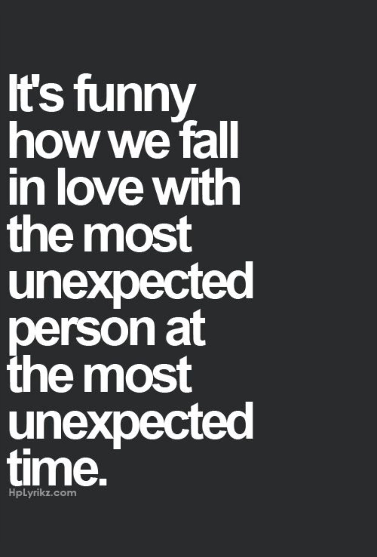 Love Quotes For Dating Pinmaria Diaz On Love Quotes  Pinterest