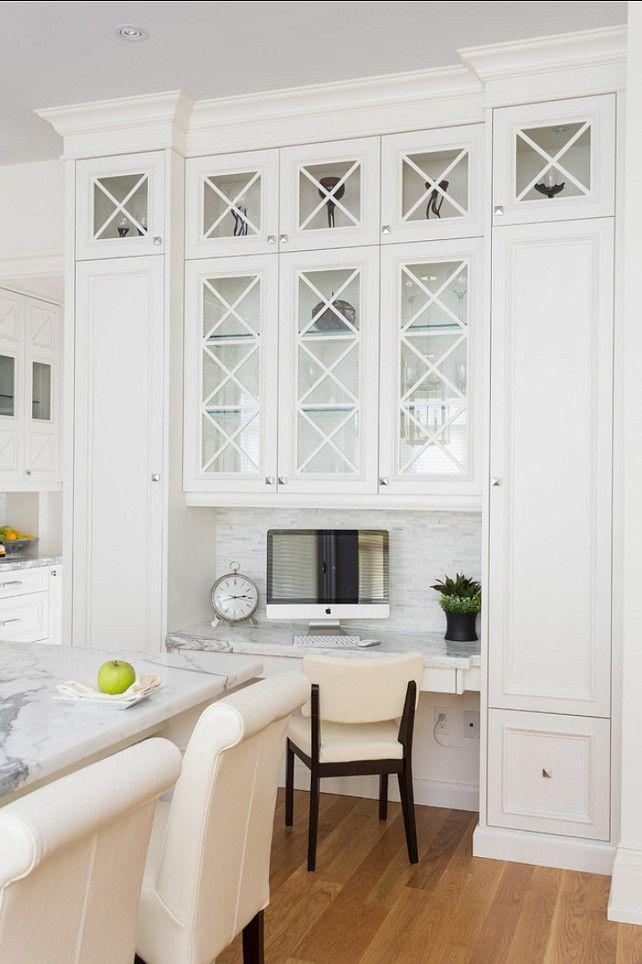Kitchen Work Station Pictures Of Designs Workstation Housing Pinterest Desks