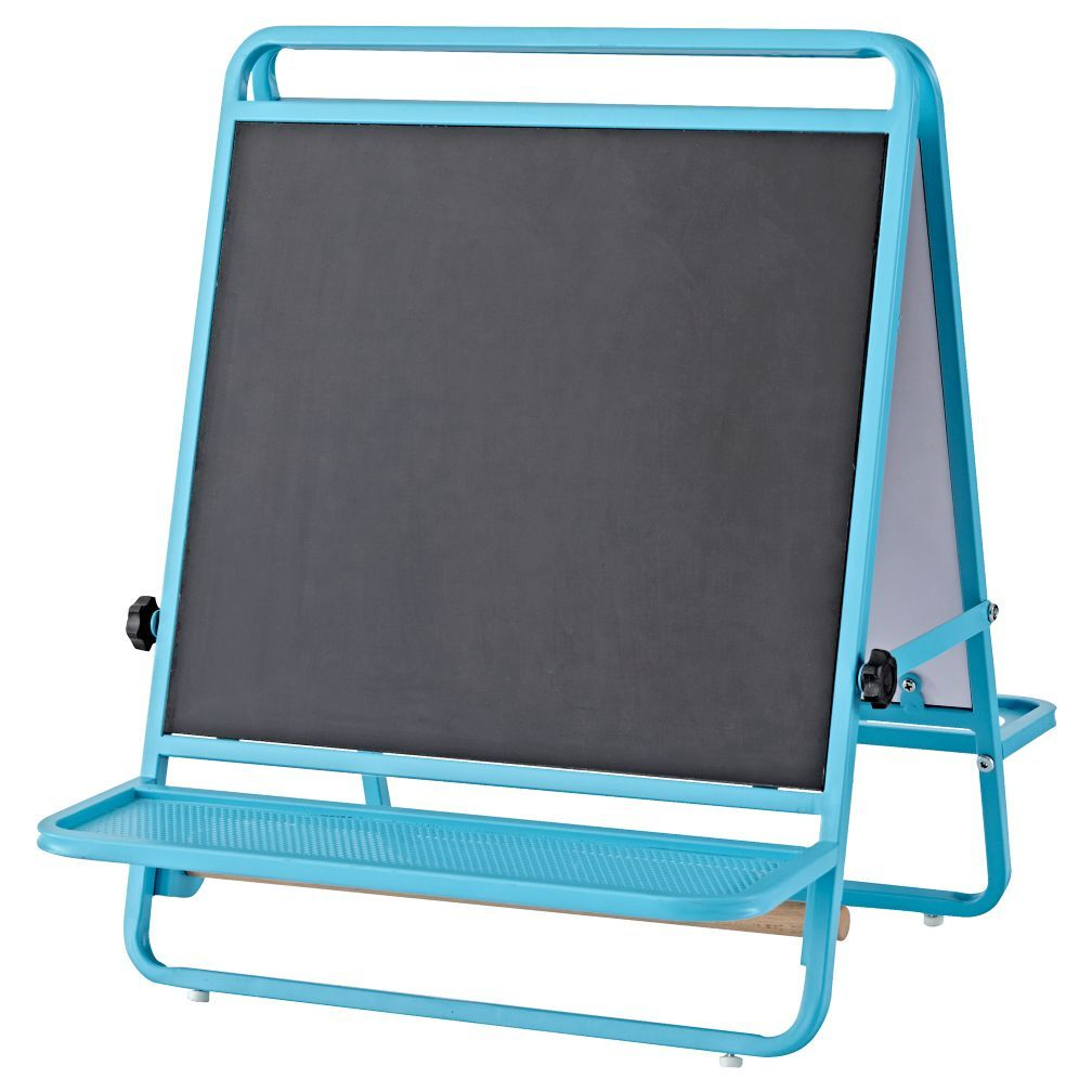 Tabletop art easel the land of nod everything a teacher wants tabletop art easel the land of nod geotapseo Choice Image