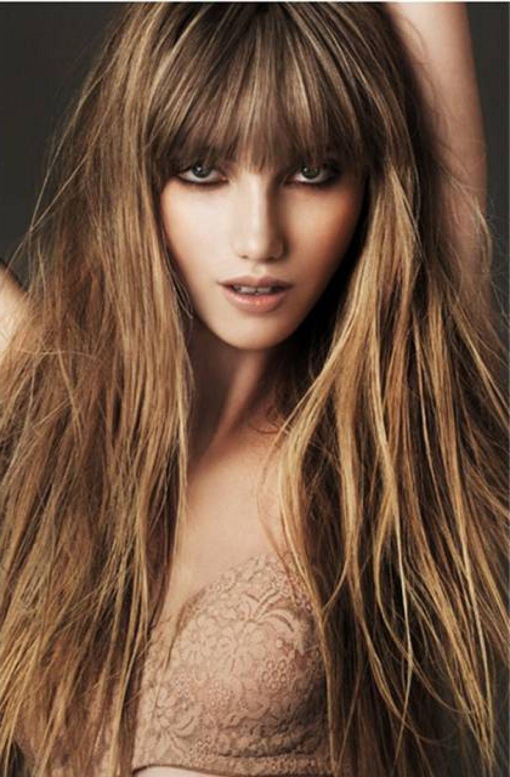 Best Light Brown Hair Color For Dark Hair Various Light Hair